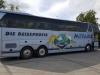 Neoplan516HD (4)